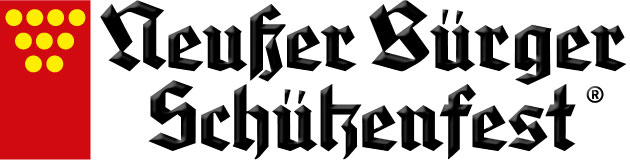 Neusser Bürger-Schützenfest
